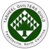 Tarheelquilters